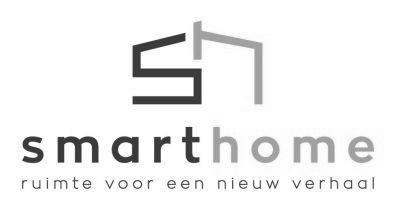 smarthome, ruimte voor een nieuw verhaal, bouwpromotor vilvoorde, casanova vastgoedstyling
