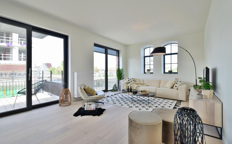 de nieuwe molens gent, etnische keuken, lounge interieur, design interieur, propertystyling, casanova vastgoedstyling