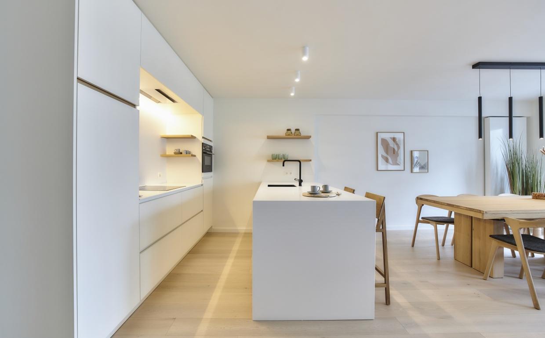 interieur op maat, interieuradvies, casa nova, homestyling, verkoopsstyling, interieurarchitect brugge