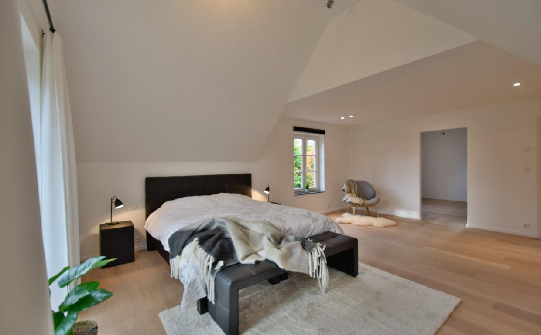 luxe slaapkamers, bedroomstyling, huyzentruyt, bedroomideas, vastgoedstyling