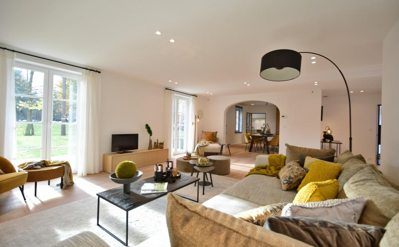 casanova vastgoedstyling, huyzentruyt, vastgoed, luxevastgoed, huur een interieur, propertystyling