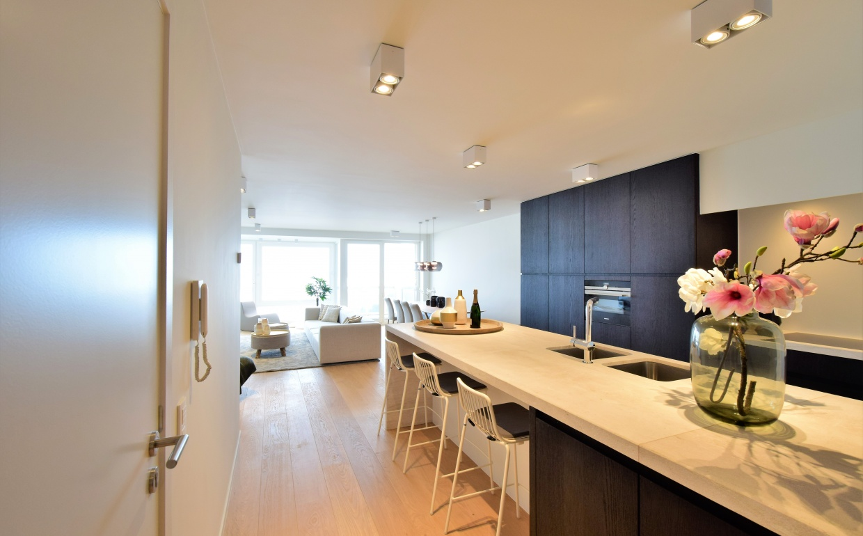 koken in stijl, luxe keukens, pedrali nolita,slapen in stijl, maison du monde, knokke, savoy, recorbedding