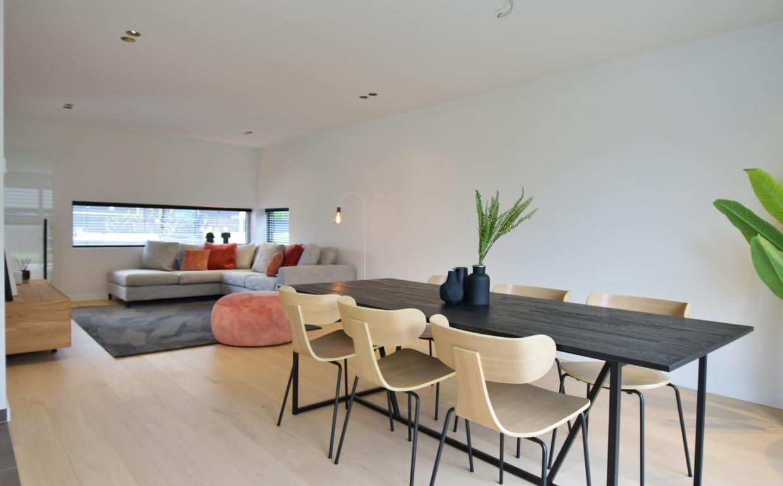 scandinavisch design, interieurdesigner brugge, casa nova , hyboma