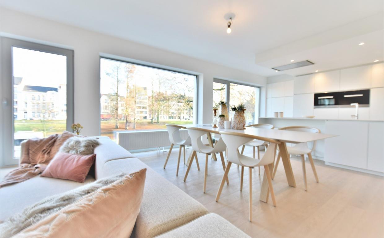 exclusief wonen in brugge, designinterieur, interieurstyliste, vastgoedstylist, stylist brugge, casa nova brugge, thuyn invest