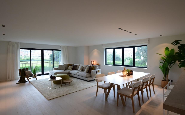 camerich, casa nova, interieurstyling, homestaging, vastgoedstyling