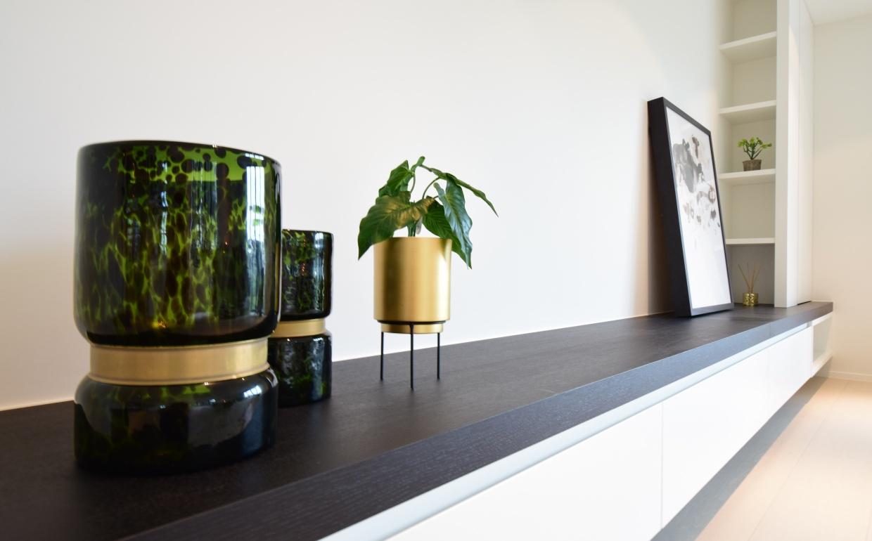 details matter, casa nova homestaging, vastgoedstyling, arenberg knokke