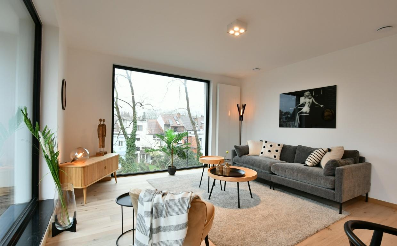 projectontwikkeling, modelinterieur, huur een modelinterieur, homestaging, styling van uw vastgoed, casa nova vastgoedstyling, watermaal-bosvoorde