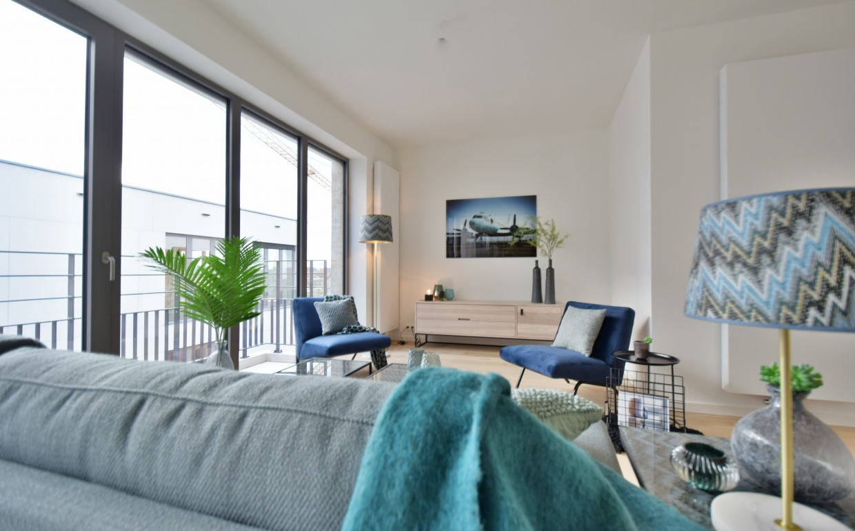 trendy interieur, oryx projects, homestaging, casa nova, live your life in style, menza