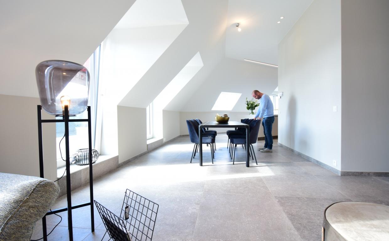 benedikt lantsoght, huur een luxe interieur, interieurpakketten, huur interieurpakketten, homestaging, styling, style my home