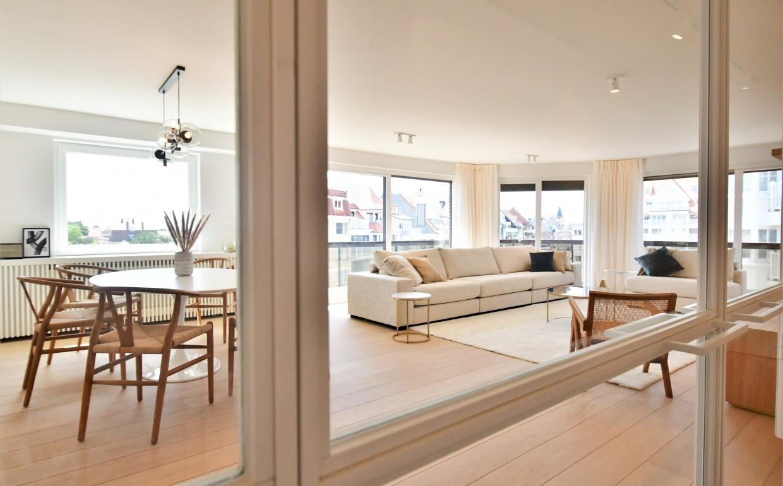 luxe vastgoed, vastgoedstyling, mix projects