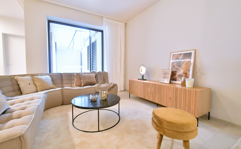 diningroominspiration, vastgoedstyling, huur een luxe interieur, casanova vastgoedstyling, Ethnicraft, N701