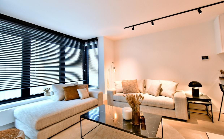 model manhattan, casa nova sofacollection, casa nova interieur design, interieur ontwerp by casa nova
