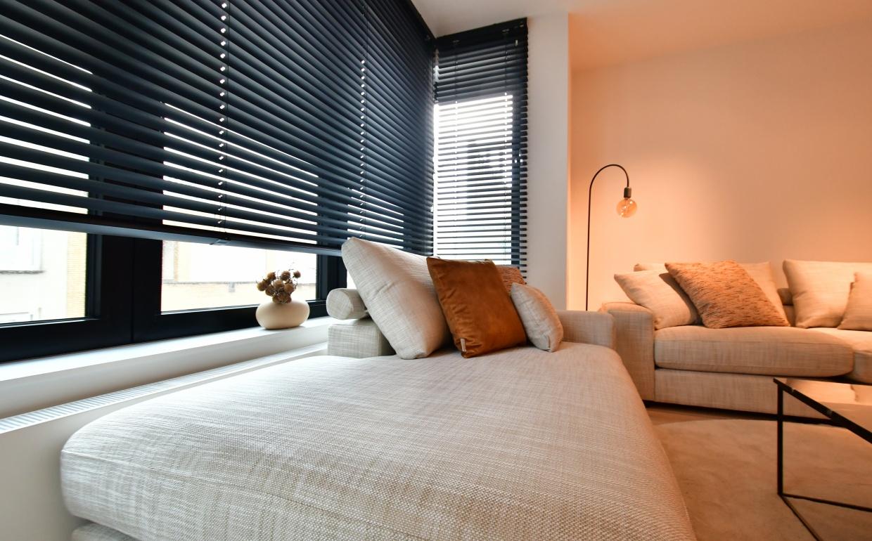 casa nova sofacollection, casa nova lifestyle, knokke, interieurdesign