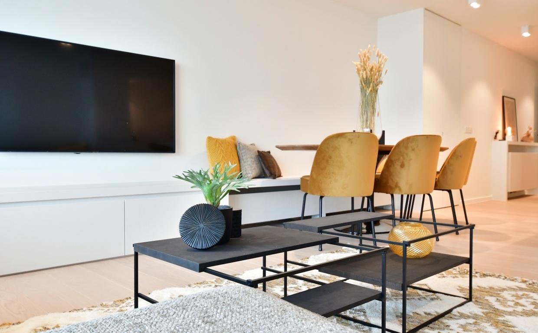 passe partout, casa nova, vogue stoelen, casa nova vastgoedstyling