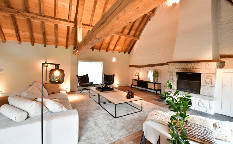 villastyling, homestaging, verkoopstyling, casa nova vastgoedstyling, casanova lifestyle