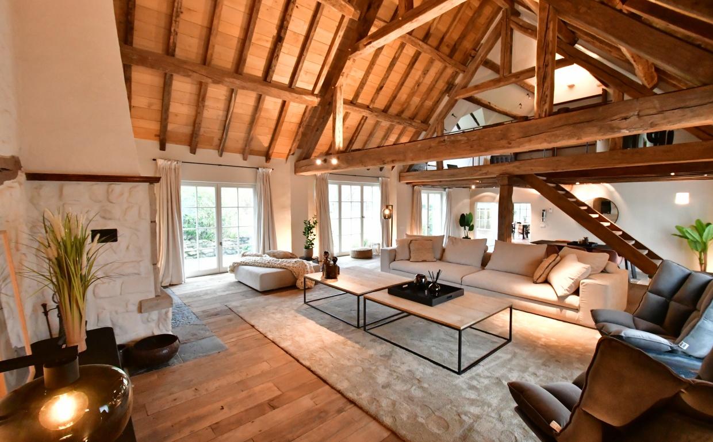 vastgoedstyling, casa nova, casanova sofacollection, styling