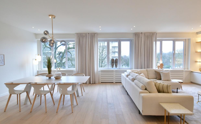 casanova sofa collection