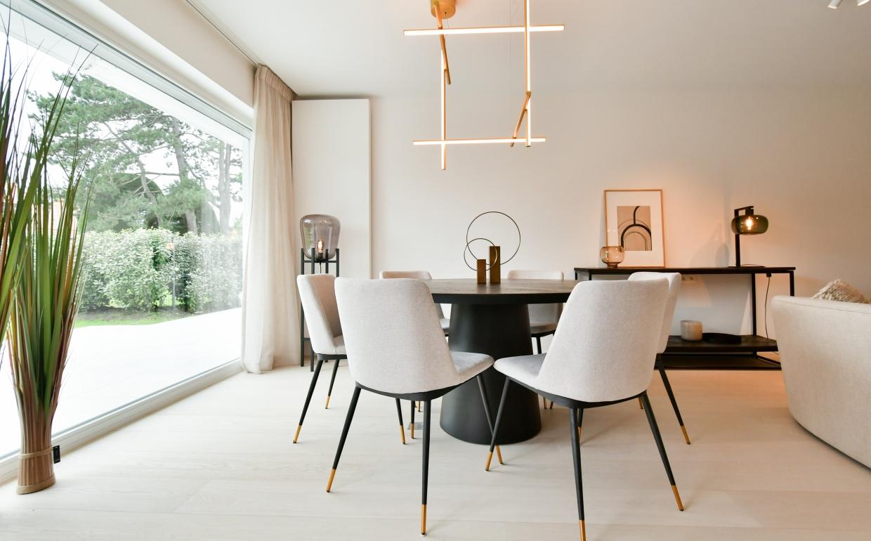 casanova lifestyle, castor table, casa nova vastgoedstyling, lifestylecollection casa nova