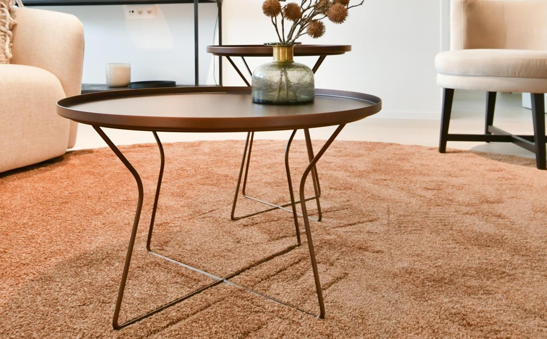 salontafels by casanova lifestyle, interior design knokke, brugge lifestyle, vastgoedstyling