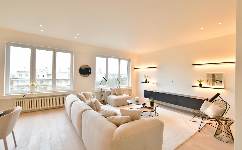 interieurstyling, exclusief wonen, casa nova sofacollection, vastgoedstyling, luxueus wonen, stijlvol wonen, casa nova vastgoedstyling, wonen in Brussel