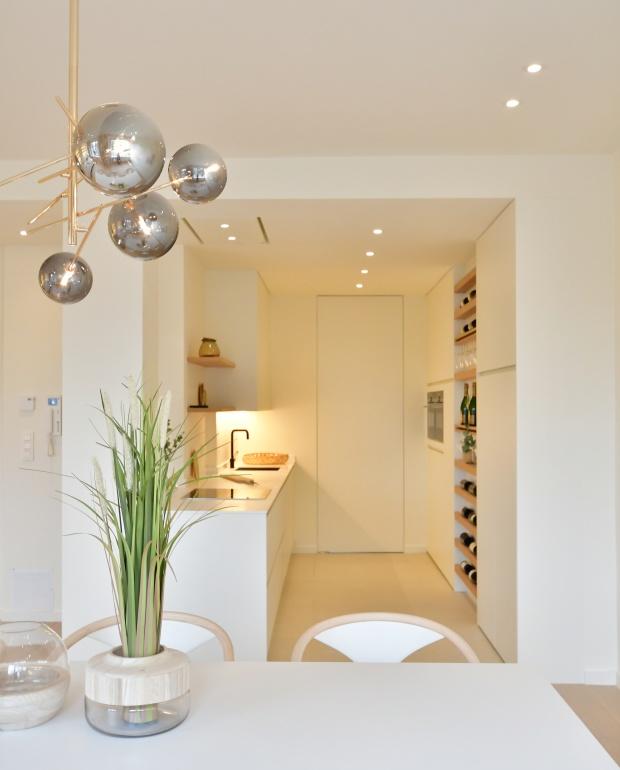 interieurstyling vastgoedstyling casa nova