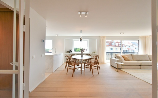 casa nova vastgoedstyling, mix projects, knokke real estate, myknokke, maatwerk,