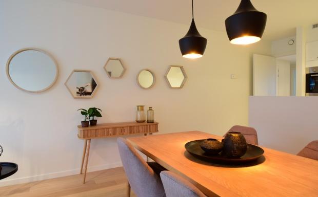 immod+, hyboma, vastgoedstyling, casa nova vastgoedstyling, huur een interieur, interieur brugge, styling brugge, huur een luxe interieur, huur een interieurpakket, wonen in oostduinkerke
