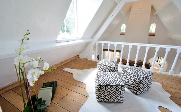 mezzanines, landelijke villa, luxueus wonen in moerkerke, damme luxuruous living