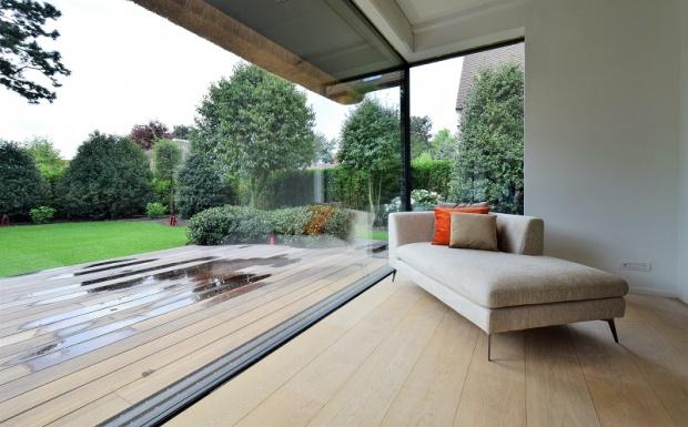 casanova vastgoedstyling, style, interiordesign knokke, vastgoedstyling kust, styliste, interieurdesigner