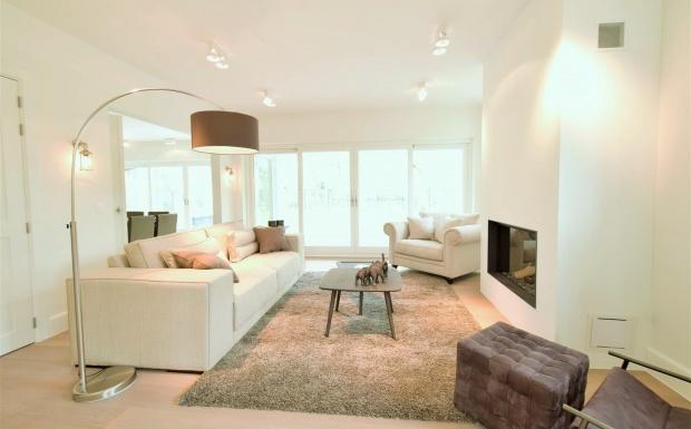 vanderbruggen architects, villa knokke, casanova vastgoedstyling, cambier de nil, huur een luxe interieur, homestaging, luxury real estate, vastgoedstyliste