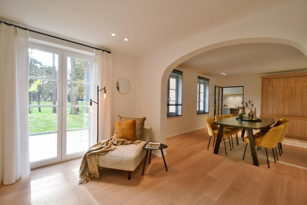 casa nova vastgoedstyling, groep huysentruyt, huur een luxeinterieur, vastgoedstyling, verkoopsstyling, luxury real estate, grez doiceau