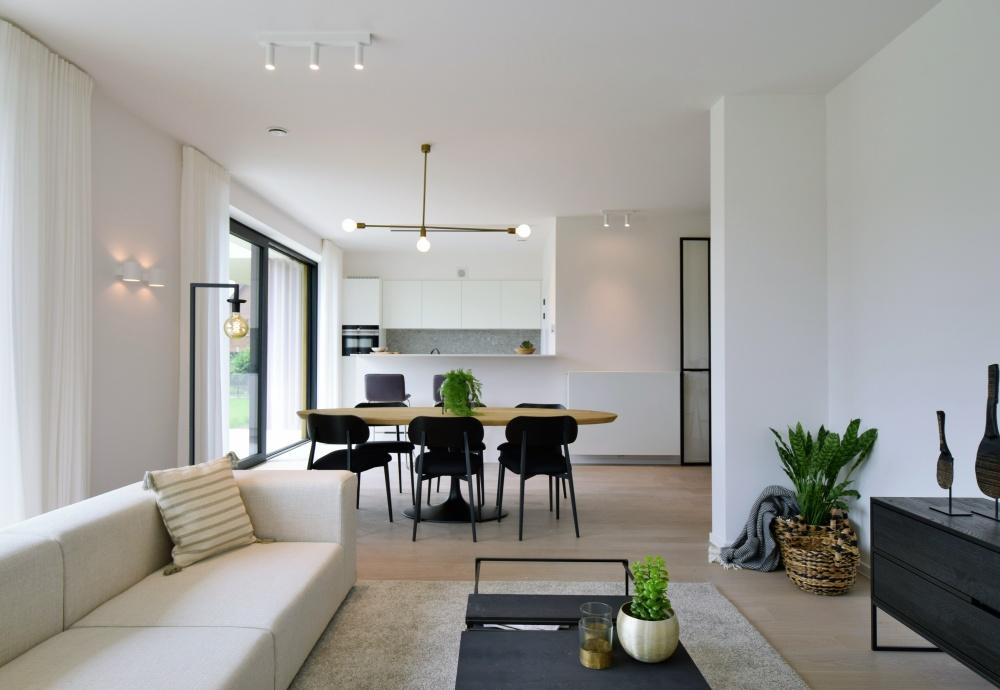 casa nova vastgoedstyling, groenzicht, steenoven, rumbeke, luxe appartementen , luxe intereurs, huur een luxeinterieur, homestaging, styling,