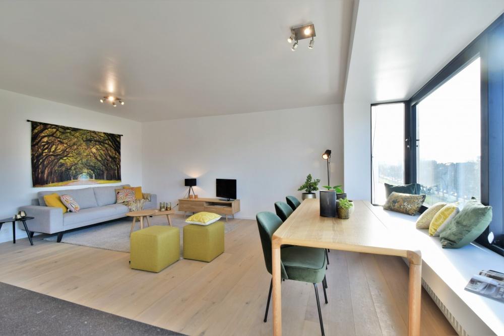 casanova vastgoedstyling, citynest, gent , huur een luxeinteriuer, homestaging, we style, kartonnen meubelen, brugge,