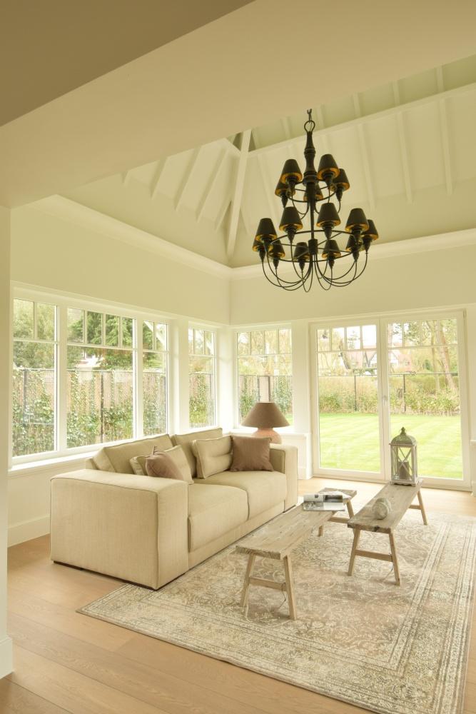 vanderbruggen architects, villa knokke, casanova vastgoedstyling, huur een luxe interieur, homestaging, luxury real estate, vastgoedstyliste