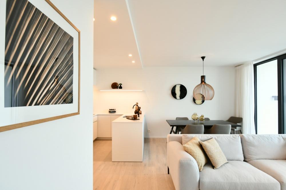 bouwgroep Versluys, Z-Residence, heist, casa nova vastgoedstyling, team, styling,