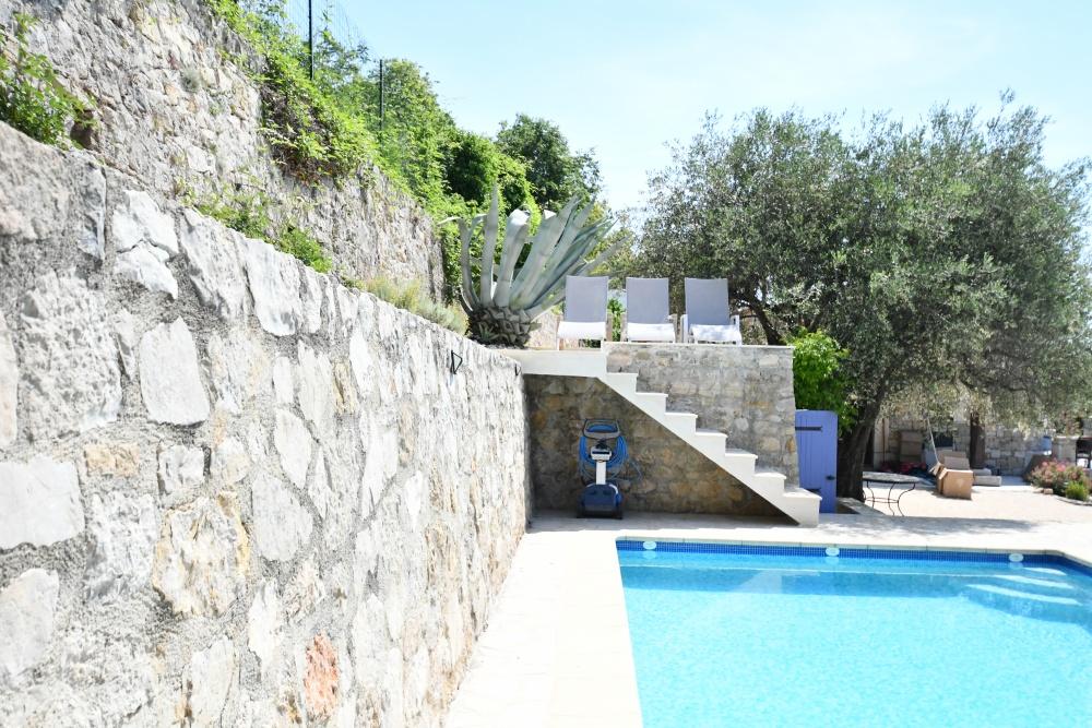 vakantievastgoed, styling van vakantiehuizen, interieurstyling spanje, styling frankrijk, casa nova vastgoedstyling spanje, frankrijk