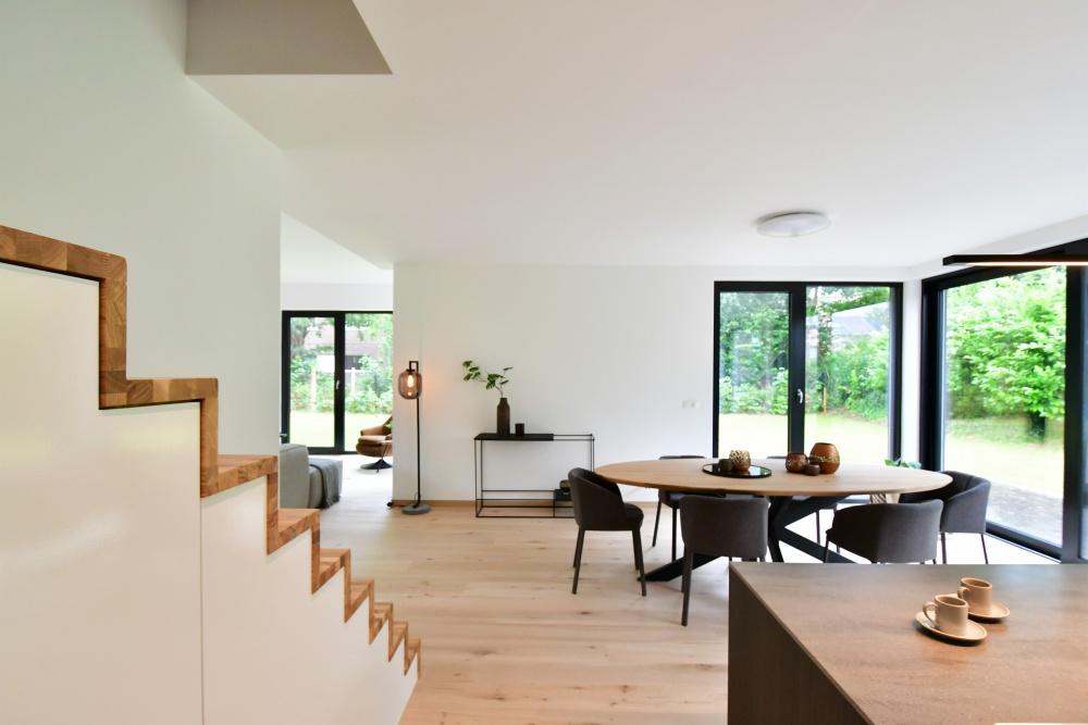 vastgoedstyling, Casa Nova Interieur, Casa NOva Lifestyle, casa nova sofacollection, bexl, epicéas