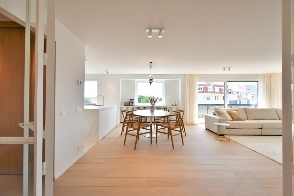 casa nova vastgoedstyling, mix projects, knokke real estate, myknokke, maatwerk,