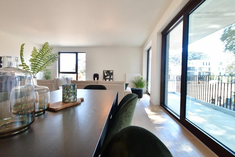 casa nova vastgoedstyling, cores development, park hooghuys, interieur advies
