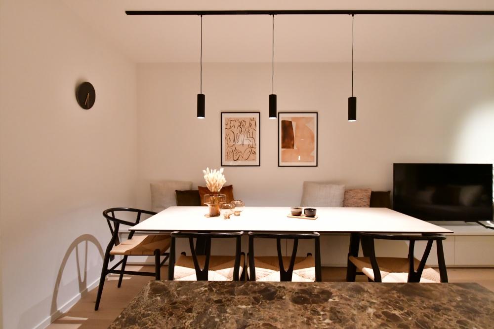 interieurdesign, casa nova vastgoedstyling, interieur ontwerp op maat
