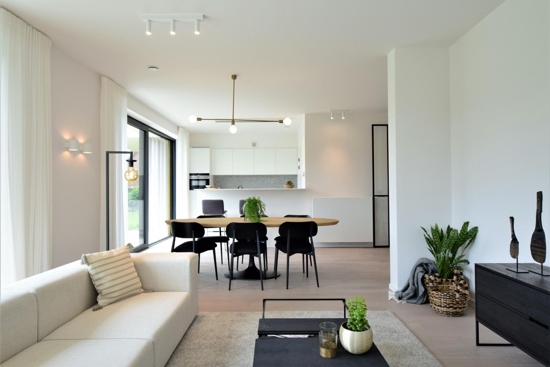 groenzicht roeselare, homestaging, steenoven, casa nova vastgoedstyling