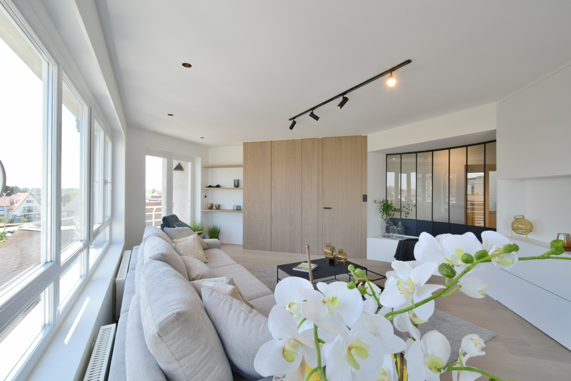 esterelle, knokke, immo, for sale, housestyling, propertystyling, casa nova